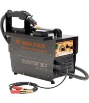 NEW! Surfox 304